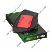 Въздушен филтър HFA4107 к. 11-373