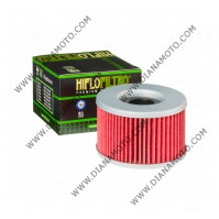 Маслен филтър HF111 к. 11-27
