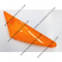 Мигач Peugeot Buxy Zenith Speedake 50 преден десен оранжев к. 5424