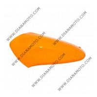 Стъкло за мигач Suzuki AD 50-110 35652-16F00 заден десен оранжев к. 1090