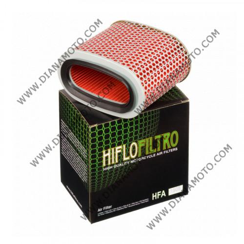 Въздушен филтър HFA1908  k. 11-110