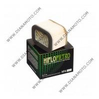 Въздушен филтър HFA4401 к. 11-424