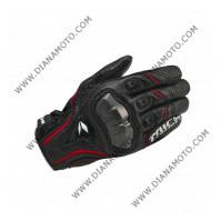 Ръкавици RS Taichi червено-черни M к. 16-63