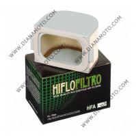 Въздушен филтър HFA4609 k. 11-241