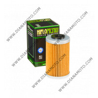 Маслен филтър HF655 k. 11-204
