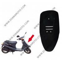 Предна пластмаса Honda Tact 24 к. 1368