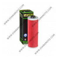Маслен филтър HF161 k. 11-56
