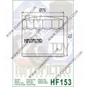 Маслен филтър HF153 к. 11-53