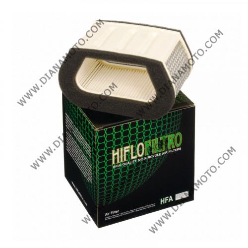 Въздушен филтър HFA4907 k. 11-107