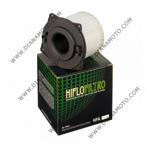 Въздушен филтър HFA3603  k. 11-98