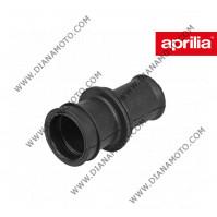 Маншон филтърна кутия Aprilia SR 50 SR Ditech 50 OEM AP8220587 k. 31-228