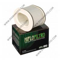 Въздушен филтър HFA4902 k. 11-106