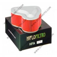 Въздушен филтър HFA1926  k. 11-311