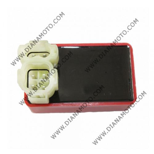 Електроника Baotian Kymco GY6 125 GY6 150 AC No Limit RACING к. 7893