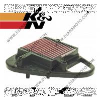 Въздушен филтър K&N HA-6088