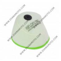 Въздушен филтър HFF2015 к. 11-179