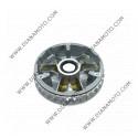 Вариатор к-т  Yamaha Majesty 125-150 Benelli Velver 125-150 Italjet Jupiter 125-150 MBK Doodo 125-150 к. 208