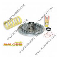 Задвижваща шайба за съединител ТОРК Malossi Yamaha Tmax 500 2001-2011 6113495 к. 4-529