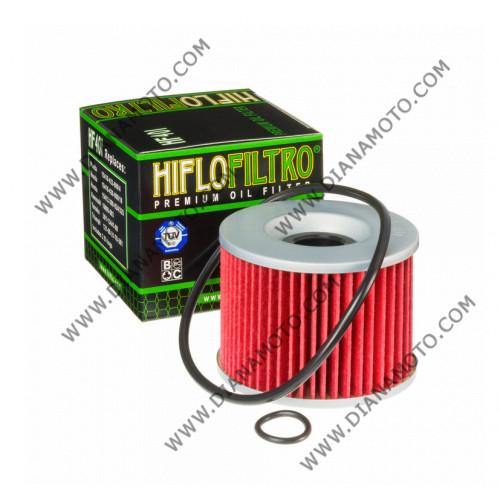 Маслен филтър HF401 k. 11-71