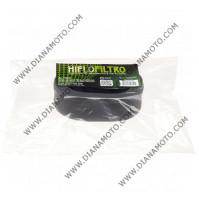 Въздушен филтър HFA2709 к. 11-407