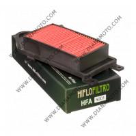 Въздушен филтър HFA5001 k. 11-218