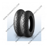 Гума 120/70-10 Michelin City Grip 54L k. 1-254