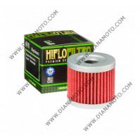 Маслен филтър HF971 k. 11-324