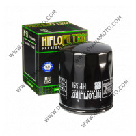 Маслен филтър HF551 k. 11-89