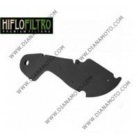 Въздушен филтър HFA5211 к. 11-393