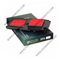 Въздушен филтър HFA1714 к. 11-362