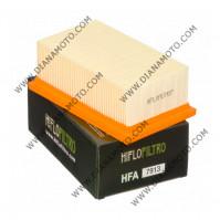 Въздушен филтър HFA7602 k. 11-167
