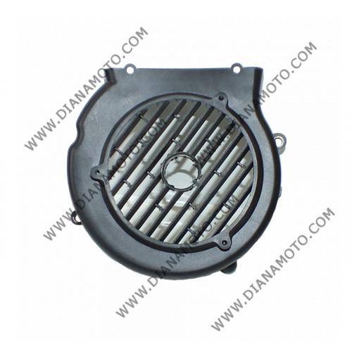 Капак за перка охлаждане GY6 125-150 к. 3-848