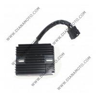 Реле зареждане Suzuki 600-1300 65A 32800-33E20 5 кабела к. 6128