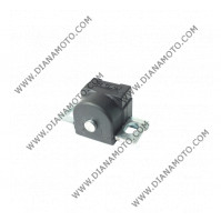 Сензор запалване Yamaha Aerox BwS MBK Booster Nitro 50-90cc ( датчик на хол ) равен на код RMS 246170030 к. 8327