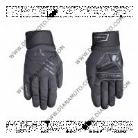 Ръкавици Stratos Nordcode черни размер L к. 2981