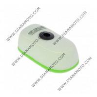 Въздушен филтър HFF1015 к. 11-174