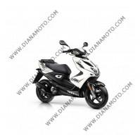 Мотопед YAMAHA  Aerox NS50