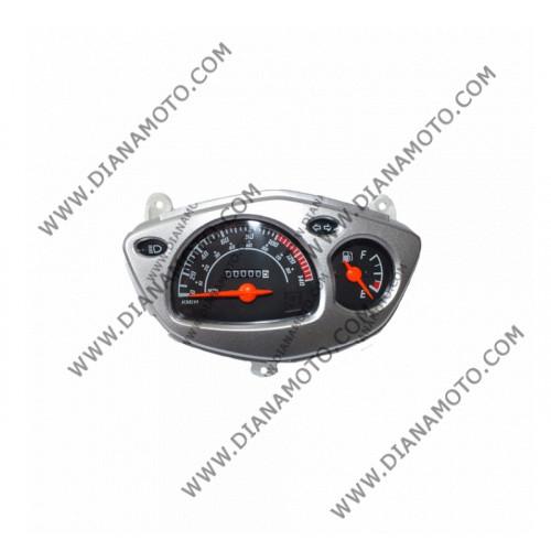Километражно табло Honda CUB 125 к. 3-756