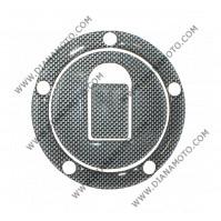 Протектор за ключалка на резервоар Kawasaki к. 3759