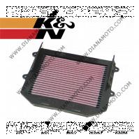 Въздушен филтър K&N HA-1003