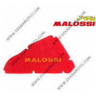 Въздушен филтър Malossi 1411423 Gilera Runner 50 SP Stalker 50 Piaggio NRG 50 MC2 к. 4-162