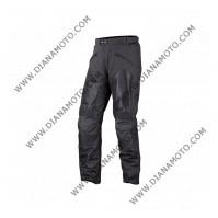 Панталон Nordcode Fight Air черен размер M к.3013