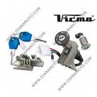 Ключалка за запалване Kymco Agility R12 125-150 Vicma 10882 k. 11954