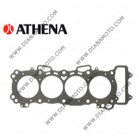 Гарнитура глава цилиндър Honda CBR 600 F4 1999-2006 Athena S410210001191