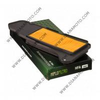 Въздушен филтър HFA4404 k. 11-211