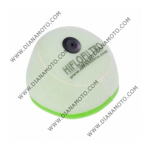 Въздушен филтър HFF3014 к. 11-183