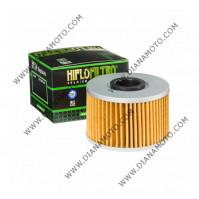 Маслен филтър HF114 к. 11-256