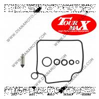 Ремонтен к-т карбуратор Honda VT600 VT750 TOURMAX CAB-H23