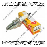 Свещ NGK DPR7EA-9 5129 к. 525