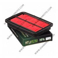 Въздушен филтър HFA3615 = HFA3610 k. 11-210